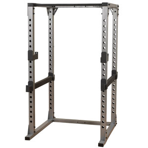 Power Rack, Extra Kraftig