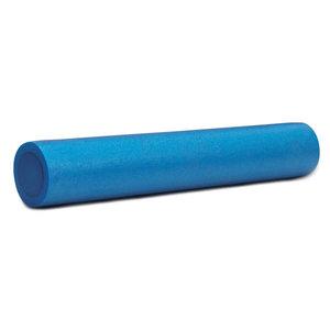 Body-Solid Foam Roller  Blå, 91 cm