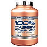 100% Casein Complex, 2,35 kg