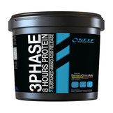 Self 3 Phase protein 4 kg