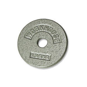 Skolvikt WH Järn 1,25 kg