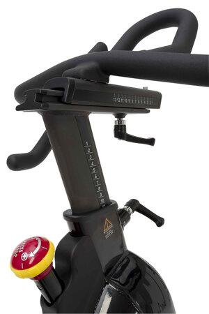 Master S4080 Spinningcykel