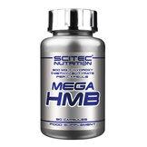 Scitec Mega HMB 90 kaps