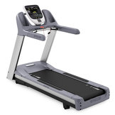 Precor TRM 833 med P30 display *Begagnad*