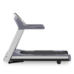 Precor TRM 833 med P30 display *SÅLD*