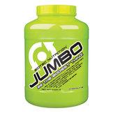 Jumbo 4,4kg