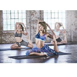 Matta Reebok Yoga Elite Delta