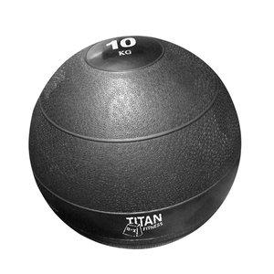 Slam Ball 20 kg Titan