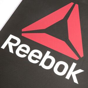 Reebok Delta Functional Mat