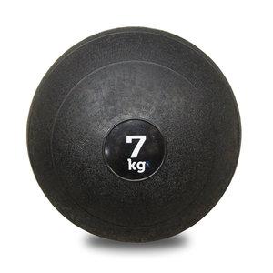 Slam Ball Workhouse 7 kg