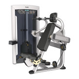Impulse Triceps Press FE9723