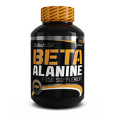 Biotech USA Beta Alanine, 120 caps