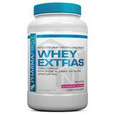 Pharma First Whey Extras, 900 g