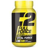 Vital Force 90 kapslar, Full Force