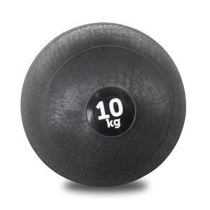 Slam Ball Workhouse 10 kg