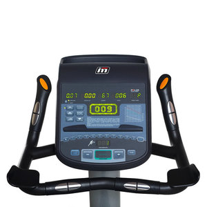 Impulse Motionscykel RU700