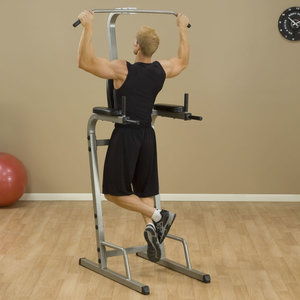 Best Fitness Power-Tower