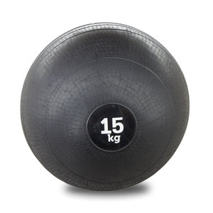 Slam Ball Workhouse 15 kg