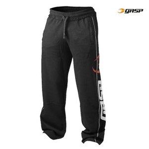 Pro gym pant, black