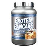 Scitec Protein Pancake 1036g, White Chocolate-Coconut