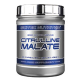 Scitec Citrulin Malate 90 kapslar