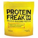 Protein Freak 2 kg